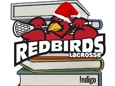Redbirds Lacrosse Association