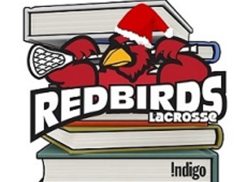 lacrosse fundraising - Redbirds Lacrosse Association