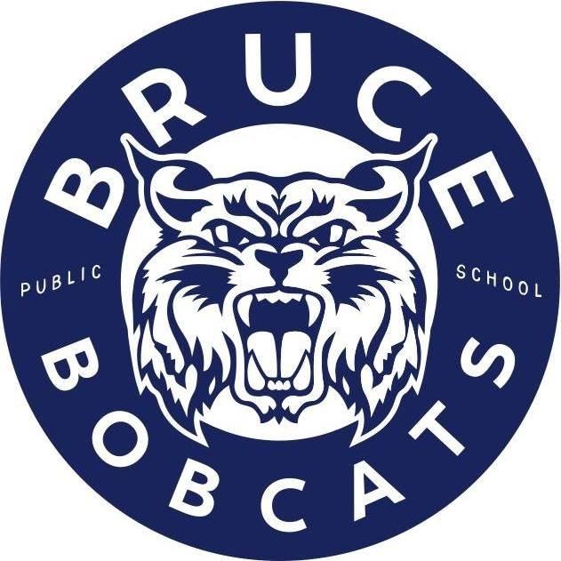 Bruce Public School