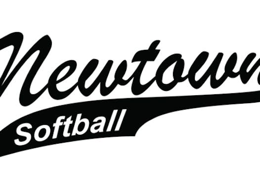 softball fundraising - Newtown Babe Ruth Softball