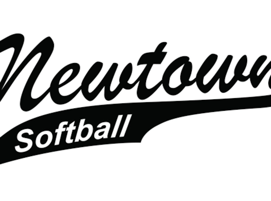 Newtown Babe Ruth Softball