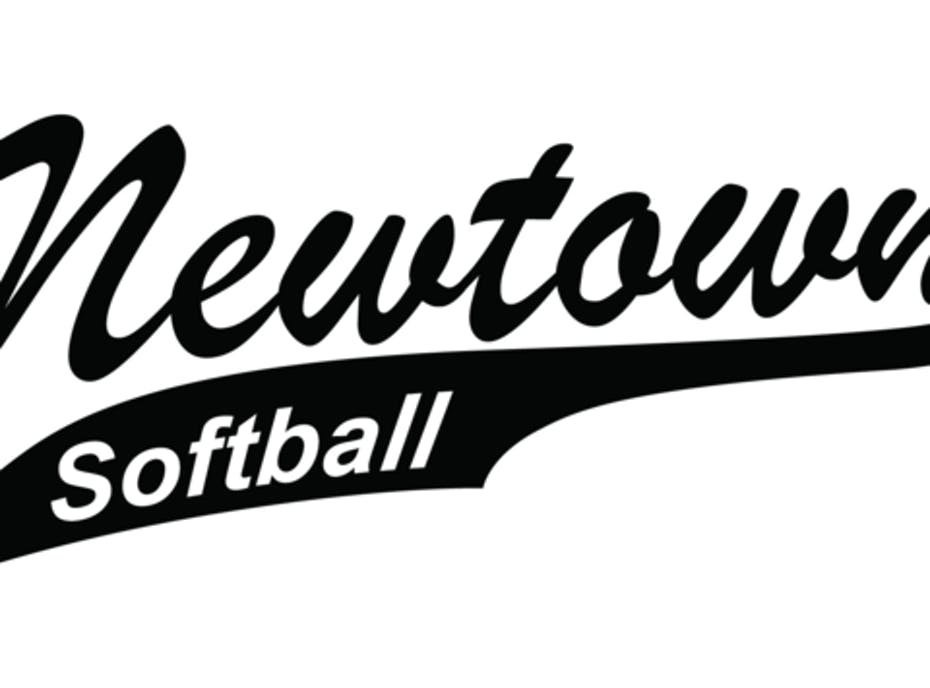 Newtown Babe Ruth Softball