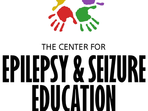The Center for Epilepsy and Seizure Education