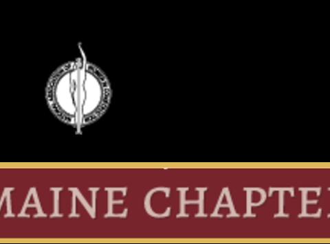 NAWIC Chapter 276