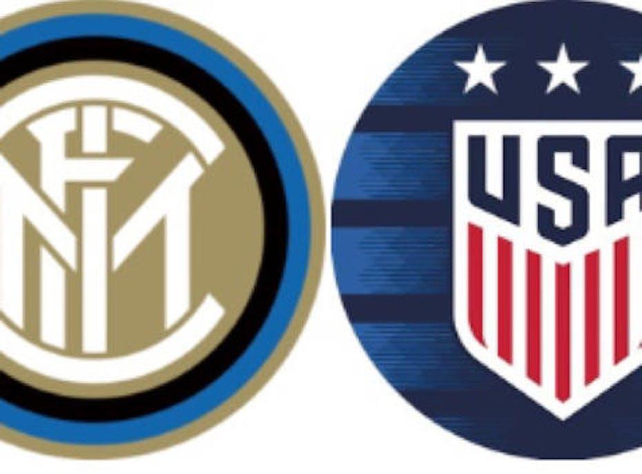 NE-Inter (U12B) & NE-Nationals (U10G)