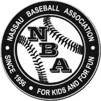 Nassau Baseball Association