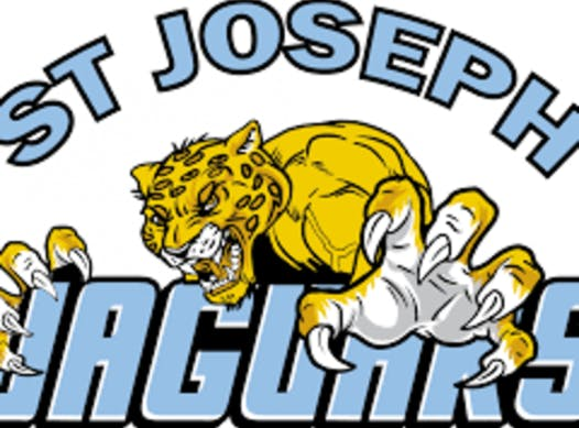library & technology resources fundraising - St. Joseph CES Aurora