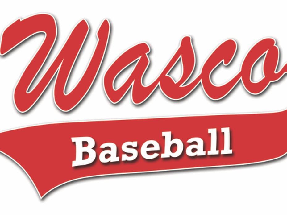 Wasco Wolverines 12u