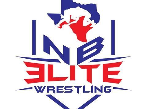 NB Elite
