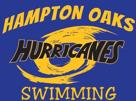 Hampton Oaks Hurricanes