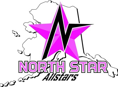cheerleading fundraising - North Star All Stars