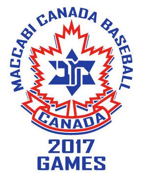 Maccabi Canada 18U Baseball Team