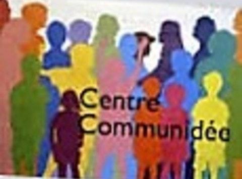 Centre Communidée