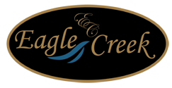 Eagle Creek HOA-Events & Projects