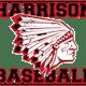 Harrison Warrior Baseball