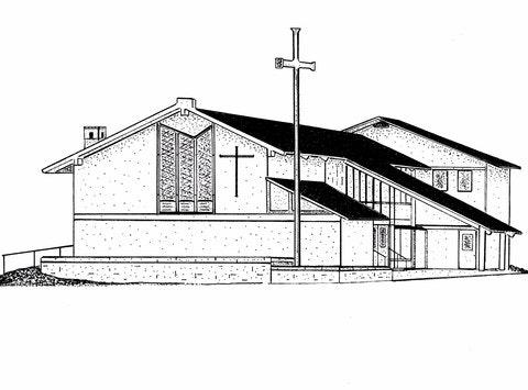 St. Boniface Episcopal Church