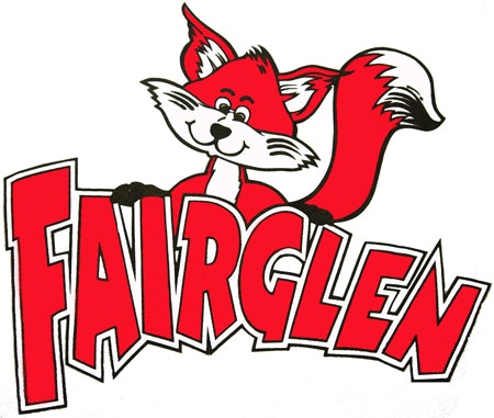 Fairglen Jr. Public School