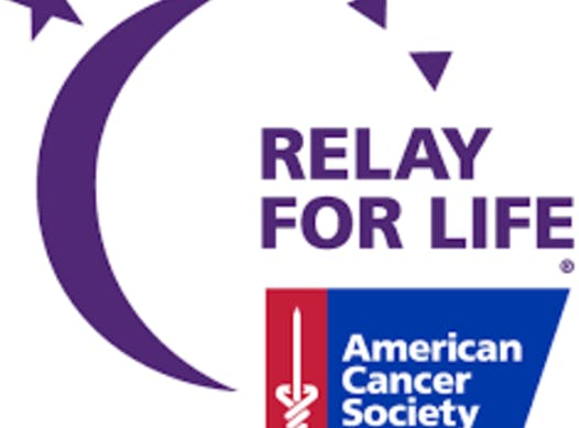breast cancer fundraising - USF Relay For Life