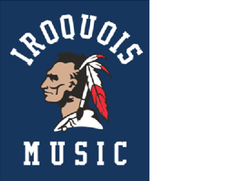booster clubs fundraising - Iroquois Music Boosters