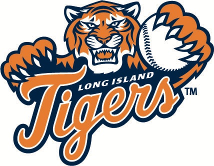 Long Island Tigers