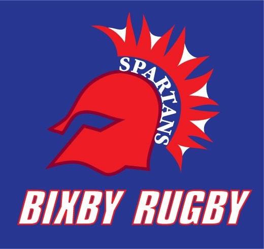 Bixby Rugby Club