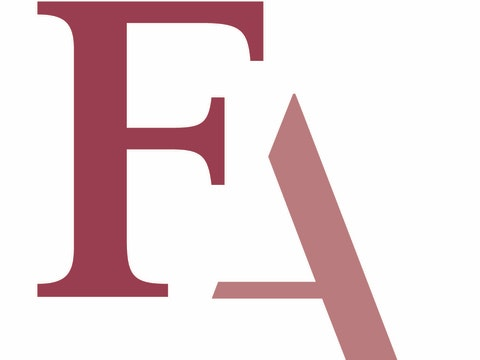events & trips fundraising - Fraser Academy