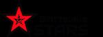 Stittsville Stars - SMHA Peewee B3