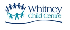 Whitney Child Centre