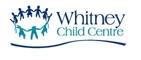 Whitney Child Centre