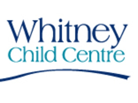 daycare & nurseries fundraising - Whitney Child Centre