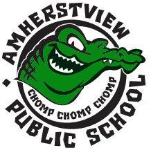 Amherstview Public School
