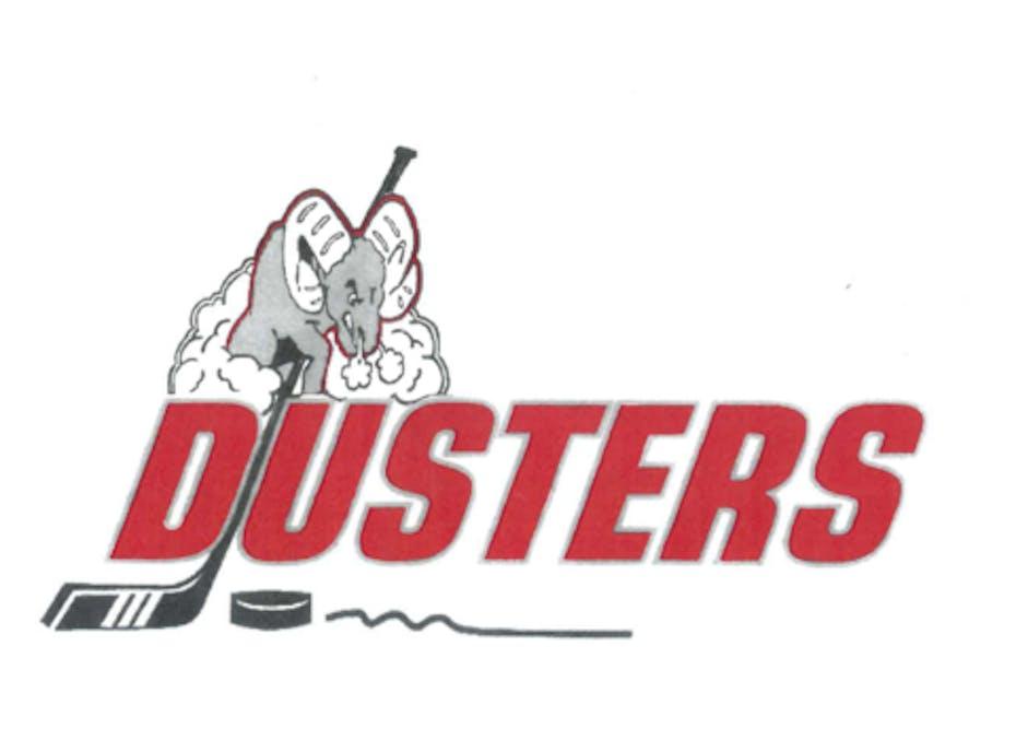 Stittsville Dusters (Bantam B3)