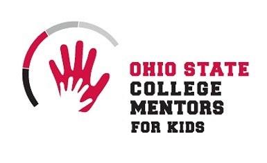 College Mentors for Kids-OSU