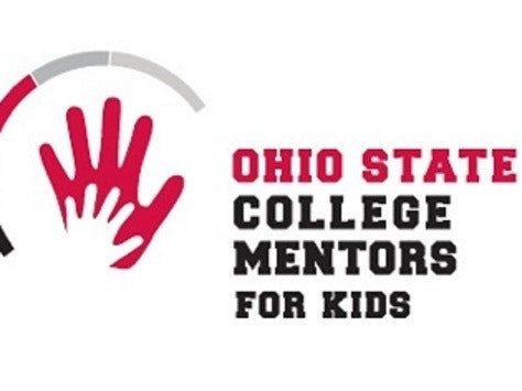 College Mentors for Kids-OSU