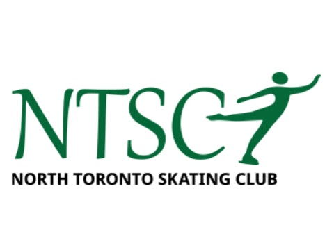 North Toronto Skating Club