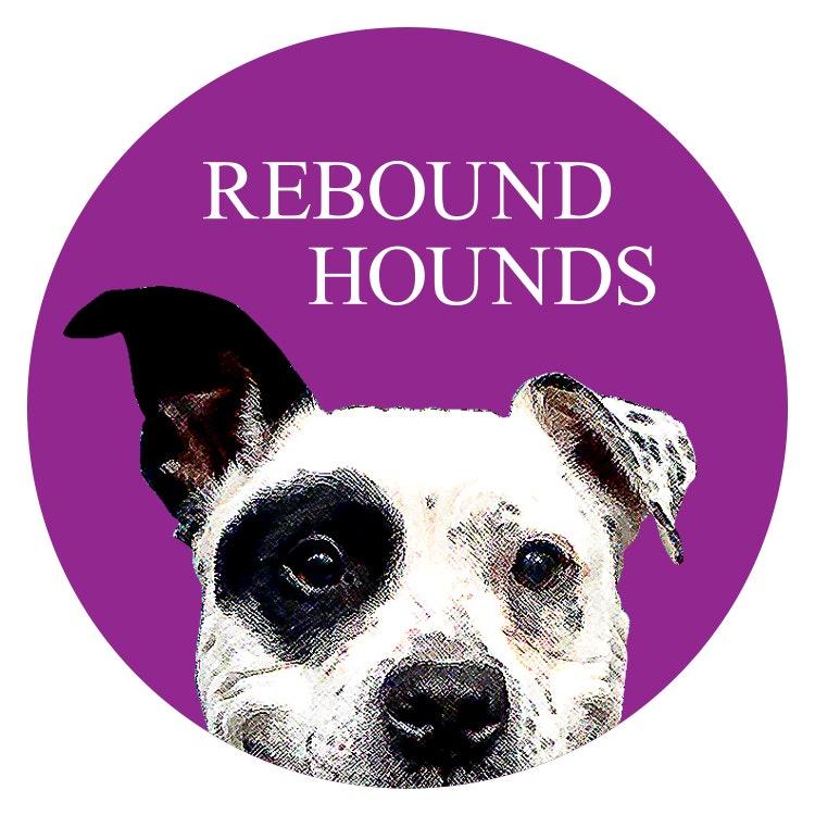 Rebound Hounds