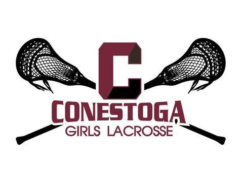Conestoga Girls Lacrosse