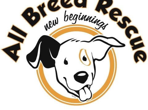 All Breed Rescue Inc
