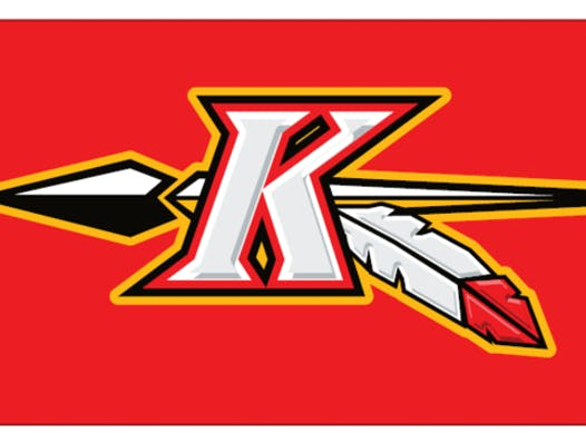 events & trips fundraising - Kamiakin Senior Class Party