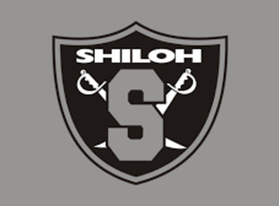 Shiloh JV Basketball