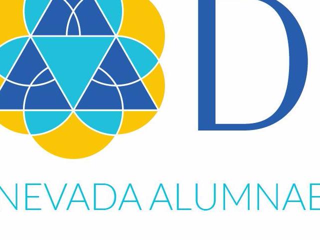 Delta Delta Delta Alumnae of Southern Nevada