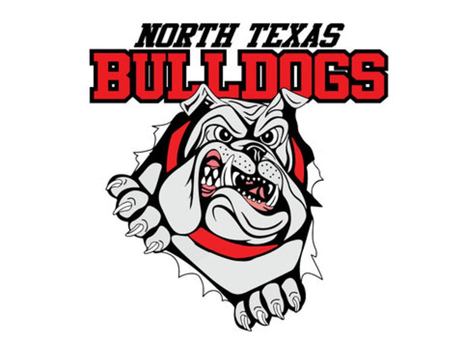 North Texas Bulldogs Baseball Organization 10u select team