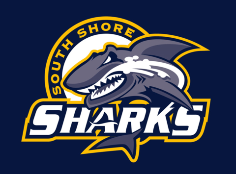 South Shore Sharks - 13U
