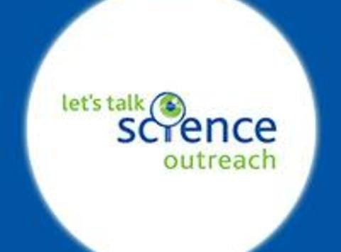 Let's Talk Science at University of Windsor