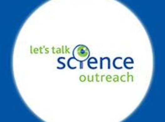 other organization or cause fundraising - Let's Talk Science at University of Windsor