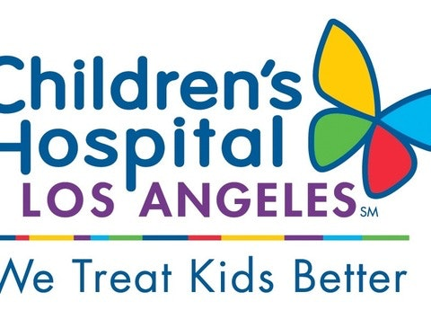 other organization or cause fundraising - Children's Hospital Los Angeles