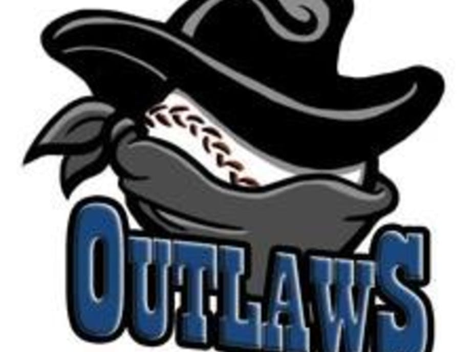13 U AC Outlaws