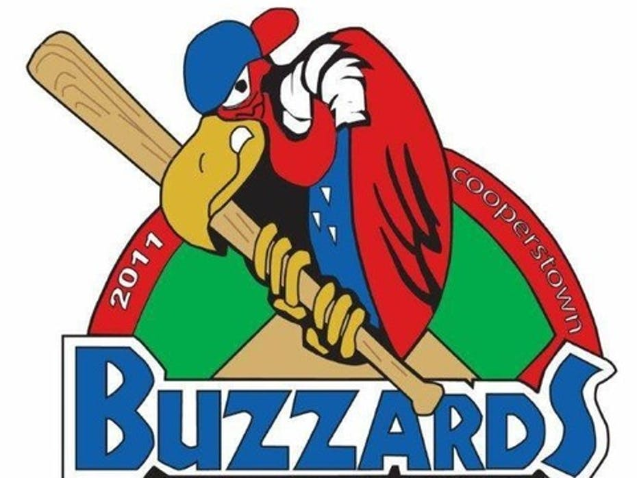 Buzzards Bay Baseball