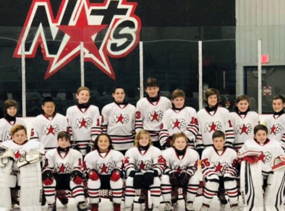 07 Syracuse Nationals (AAA)