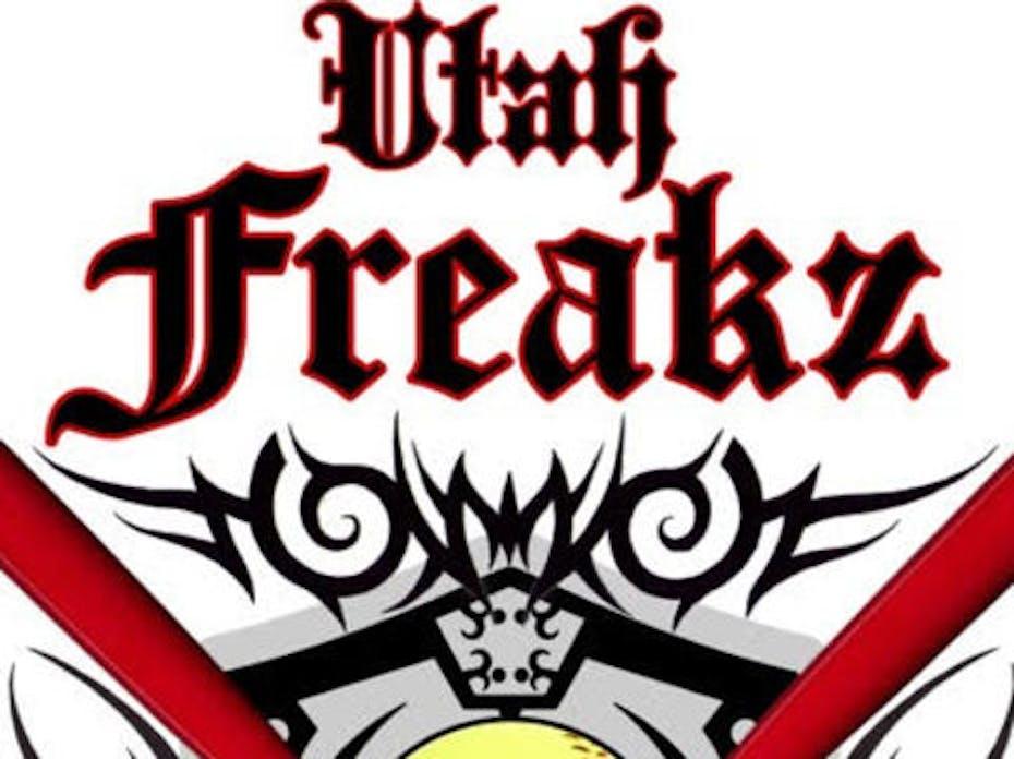 Utah Freakz